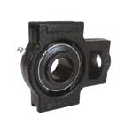 UCT 203 17mm, Take Up Block Bearing