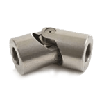 UJ Needle Roller Single 22x10mm