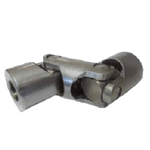 UJ Plain Bearing Double S/S 32x16mm