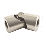 UJ Plain Bearing Single 25x12mm