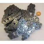 Bicycle Chain 081 1/2 In / m