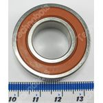 Deep Groove Ball Bearing 17mm 60032RS