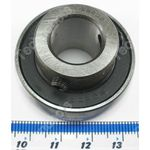 15mm Bearing Insert Grub Screw