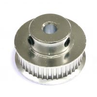 GT2 40 Tooth Pulley