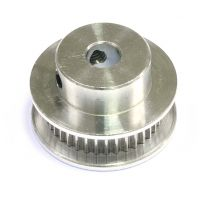 GT2 36 Tooth Pulley