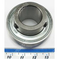 17mm Bearing Insert Grub Screw